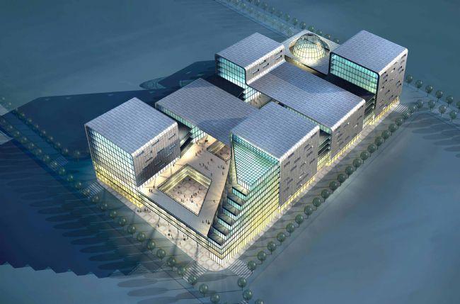 效果圖設計專業領域,目前業務立足上海,南京,杭州,輻射全國10多個城市。擁有一批經驗豐富的專業設計人員,是一支充滿活力的創作團隊,始終注重將設計和客戶的商業目標完美結合,在多年的實踐中,住宅別墅、 別墅效果圖設計 已經成為主要設計業務專注對象,并不斷取得一定的業績。團隊理念:專注設計 ,品質為先