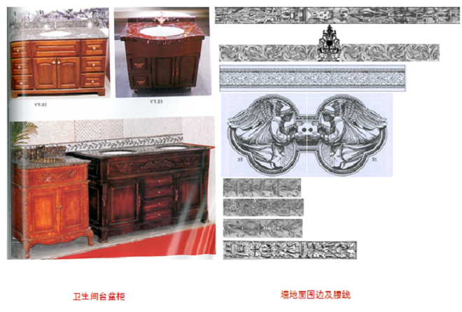 """闵行""""湖山在望花园""""设计(上海)"""