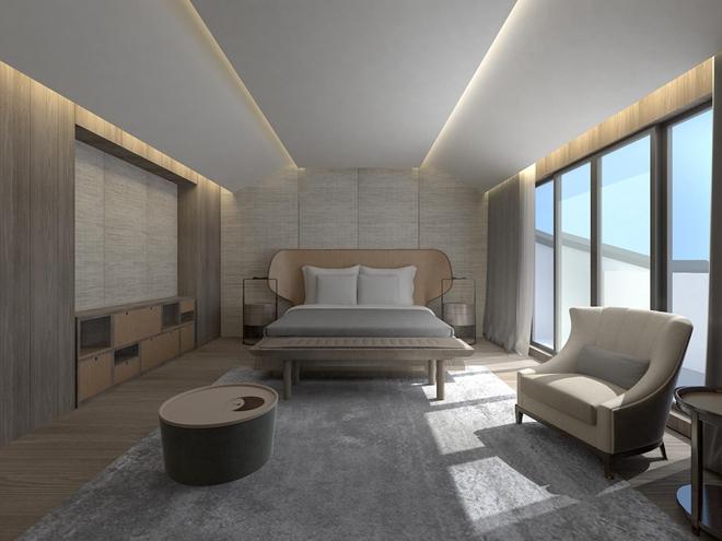 欧式极简别墅设计案例欣赏   专注别墅设计,活跃于别墅设计专业领域,目前业务立足上海,南京,杭州,辐射全国10多个城市。拥有一批经验丰富的专业设计人员,是一支充满活力的创作团队,始终注重将设计和客户的商业目标完美结合,在多年的实践中,住宅法式风格别墅设计已经成为主要设计业务专注对象,并不断取得一定的业绩。团队理念:专注设计,品质为先